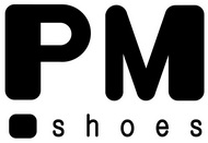 PM shoes
